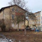 Capuze e.V. fordert HWG zum Verkauf der Hasi-Immobilie an die Nutzer auf