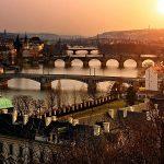 Aufbruch? Zur Regierungsbildung in Tschechien