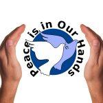 Abrüsten statt Aufrüsten! Keine 2% fürs Militär! - Demo zum Weltfriedenstag in Leipzig