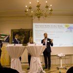 Was wird aus Europa? Bürgerdialog im Händelhaus