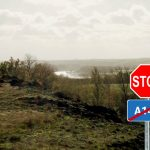 Nordtangente oder Autobahn 143 – Pest oder Cholera?