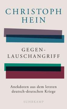 ChristohHein-Gegen-Lauschangriff