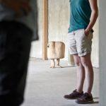 Kunst ganz nah: Offene Ateliertüren laden ein