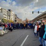 """""""Kohleverlängerungsgesetz nicht hinnehmbar"""" - Fridays for Future ruft zu Demo auf"""