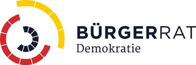 Bürgerrat Demokratie