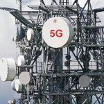 Strahlende Zukunft verhindern - Globaler Protesttag gegen 5G