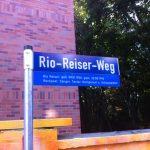 """""""Die Lieder machen Jedem und Jeder Mut"""" Akki Schulz über Rio Reiser"""