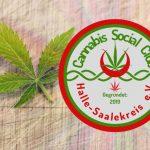 "Erster ""Cannabis Social Club"" in Sachsen-Anhalt gegründet"