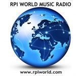 Weltmusikradio weltweit von der Peißnitzinsel zu hören
