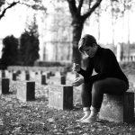 Bestattungskultur im Wandel – oder auch nicht