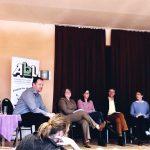 Stirbt die Landwirtschaft in Deutschland? Bäuerliche Perspektiven zur Agrarpolitik