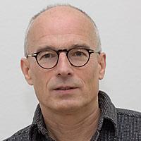 Christoph Kuhn (2010)