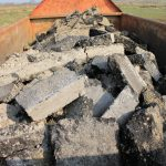 AHA fordert Stopp für Deponie in Ammendorf