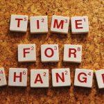 Anders Wirtschaften jetzt! Aufruf des Netzwerk Ökonomischer Wandel (NOW)