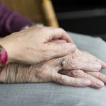 Der alltägliche Ausnahmezustand: Wege aus der Pflegekrise