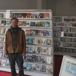Ein Filmkunstarchiv gemeinsam ermöglichen