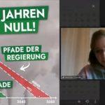 Podiumsdiskussion von Fridays for Future zur Landtagswahl